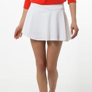 Nike• Tennis Skirt